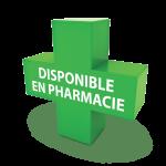 croix-pharmacie-fr