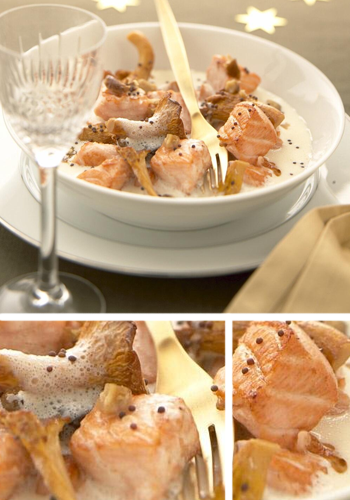 blanquette-poisson-girolles