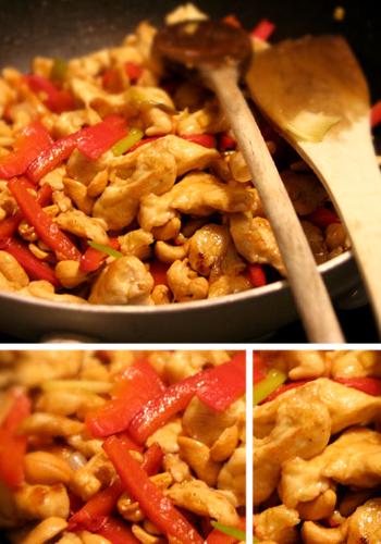 CHOLESFYTOL_wok-poulet