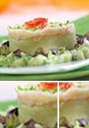 cholesfytol-mousse-chou-fleur-crabe