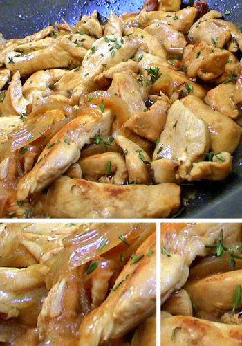 cholesfytol-poulet-citron-thym